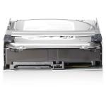 "Hewlett Packard Enterprise 1.2TB 2.5"" 6G SAS 10K 2.5"" 1200 GB"