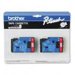 Brother TC11 TC Label-Making Tape
