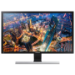 "Samsung 28"" UHD Monitor with Freesync support"