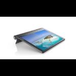 Lenovo Yoga Tablet Tab 3 Plus 32GB Black tablet