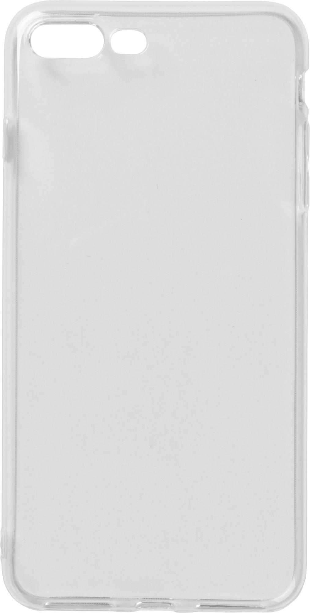 eSTUFF ES671080 mobile phone case Cover Transparent