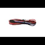 Lantronix KDC44 interne stroomkabel