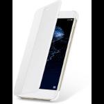Huawei 51991909 Flip case White mobile phone case