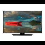 """LG 43LX341C 42.8"""" Full HD Black LED TV"""