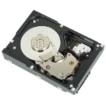 "Lenovo 2TB, 7.2K RPM, NL-SAS, 2.5"" 2000GB NL-SAS internal hard drive"