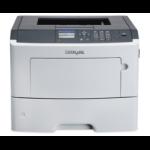Lexmark MS610DN 1200 x 1200 DPI A4