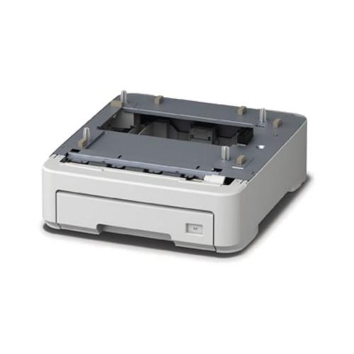 OKI 45478902 tray/feeder Paper tray 530 sheets