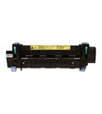 HP Q3655A fuser 75000 pages