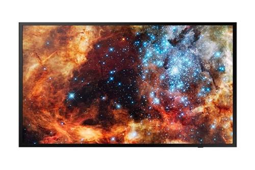 """Samsung DB43J 43"""" LED Full HD Wi-Fi Black"""
