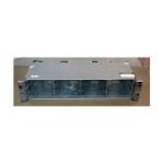"Hewlett Packard Enterprise 684886-001 3.5"" HDD/SSD enclosure"