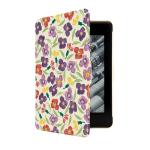 "ViewQwest VQ-KINC-EBW e-book reader case Folio Multicolor 15.2 cm (6"")"