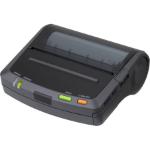 Seiko Instruments DPU-S445 Thermal Mobile printer Wired & Wireless