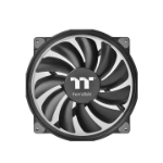 Thermaltake Riing Plus 20 Computer case Fan
