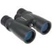 Praktica Explorer 8x42 Waterproof Binoculars