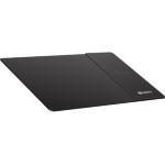 Sandberg Wireless Charger Mousepad 10W