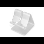 Digitus DA-90419 telephone mount/stand White