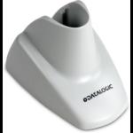 Datalogic STD-AUTO-QD24-WH barcodelezer accessoire