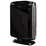 Fellowes AERAMAX 290 air purifier 600 m² Black