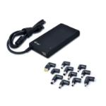 i-tec Ultra Slim Power Adapter 90W