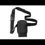 FZ-VSTN12U mobile phone case Holster Black For Panasonic