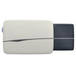 "Logitech N600 16"" Black,White notebook cooling pad"