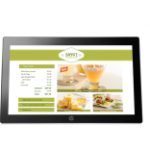 """HP rp RP9 G1 9018 3.3 GHz G4400 47 cm (18.5"""") 1366 x 768 pixels Touchscreen"""
