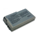 DELL M9014 Lithium-Ion 4700mAh 11.1V rechargeable battery