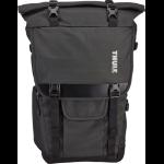 Thule Covert Backpack