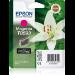 Epson Lily Cartucho T0593 magenta