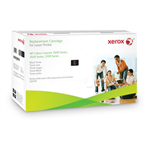 Xerox 003R99634 compatible Toner black, 6K pages @ 5% coverage (replaces HP 308A)
