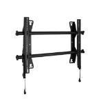 "Chief MSA1U TV mount 119.4 cm (47"") Black"