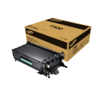 Samsung CLT-T508 50000pages toner collector SU421A