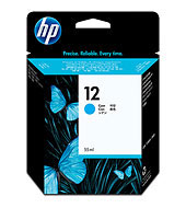 HP C4804A ink cartridge