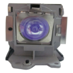 V7 Replacement Lamp for Benq 5J.Y1E05.001 projector lamp