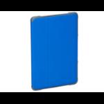 """STM Dux 9.7"""" Cover Blue"""
