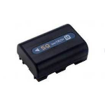 2-Power VBI9598A rechargeable battery