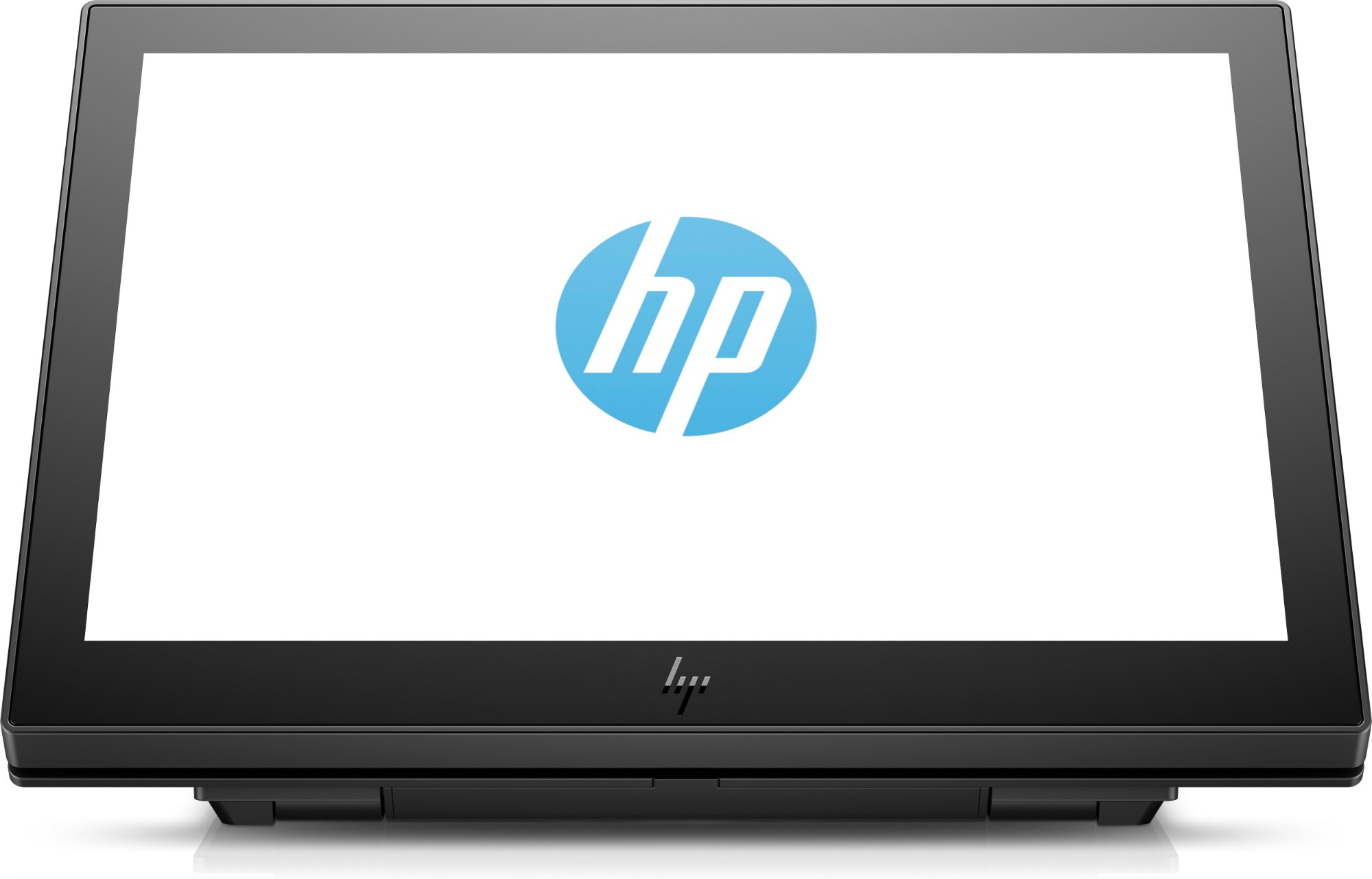 HP ElitePOS 10.1in Touch Display (1XD81AA)