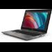 "HP ZBook 15 G6 Mobile workstation Silver 39.6 cm (15.6"") 3840 x 2160 pixels 9th gen Intel® Core™ i9 32 GB DDR4-SDRAM 1000 GB SSD NVIDIA Quadro RTX 3000 Wi-Fi 6 (802.11ax) Windows 10 Pro"