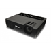 Infocus IN1118HDLC 2200ANSI lumens DLP 1080p (1920x1080) 3D Portable Black data projector
