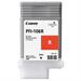 Canon 6627B001 (PFI-106 R) Ink cartridge red, 130ml