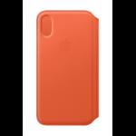 Apple MVFC2ZM/A funda para teléfono móvil Folio
