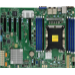 Supermicro X11SPi-TF server/workstation motherboard ATX