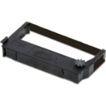Epson C43S015360 (ERC-23-B) Nylon black, 1500K characters