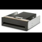 HP 2.5in HDD/SSD 2-in-1 Optical Bay Bracket