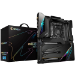 Gigabyte Z590 AORUS XTREME motherboard Intel Z590 Express LGA 1200 Extended ATX