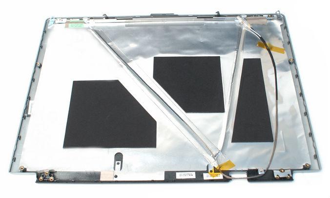 Acer 60.V7EN1.005 notebook spare part Cover