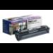 PrintMaster Black Toner Cartridge for HP Color LaserJet CP 1210/15, 1510/15; Canon LBP-5050, MF 8030 CN