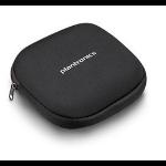 POLY 89258-01 headphone/headset accessory