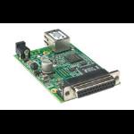 Lantronix Embedded Device Server