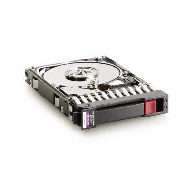 """HP 389346-001 2.5"""" 72 GB SAS"""